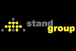 StandGroup